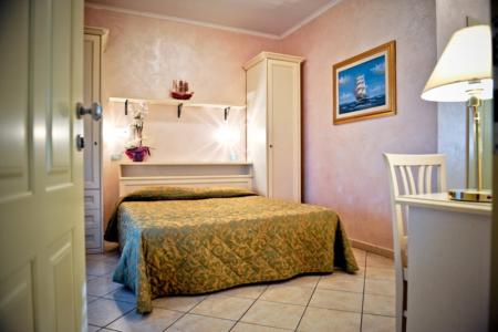 Riccione suite