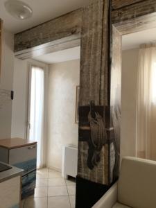 Residence Veliero Riccione