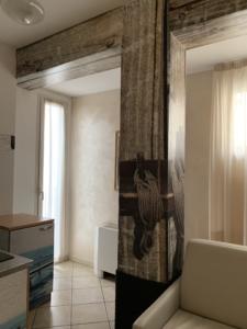 appartamenti a Riccione