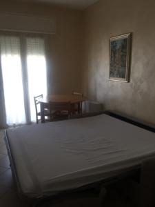 appartamenti a Riccione divano letto