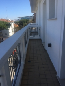 residence a Riccione