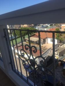 residence Riccione