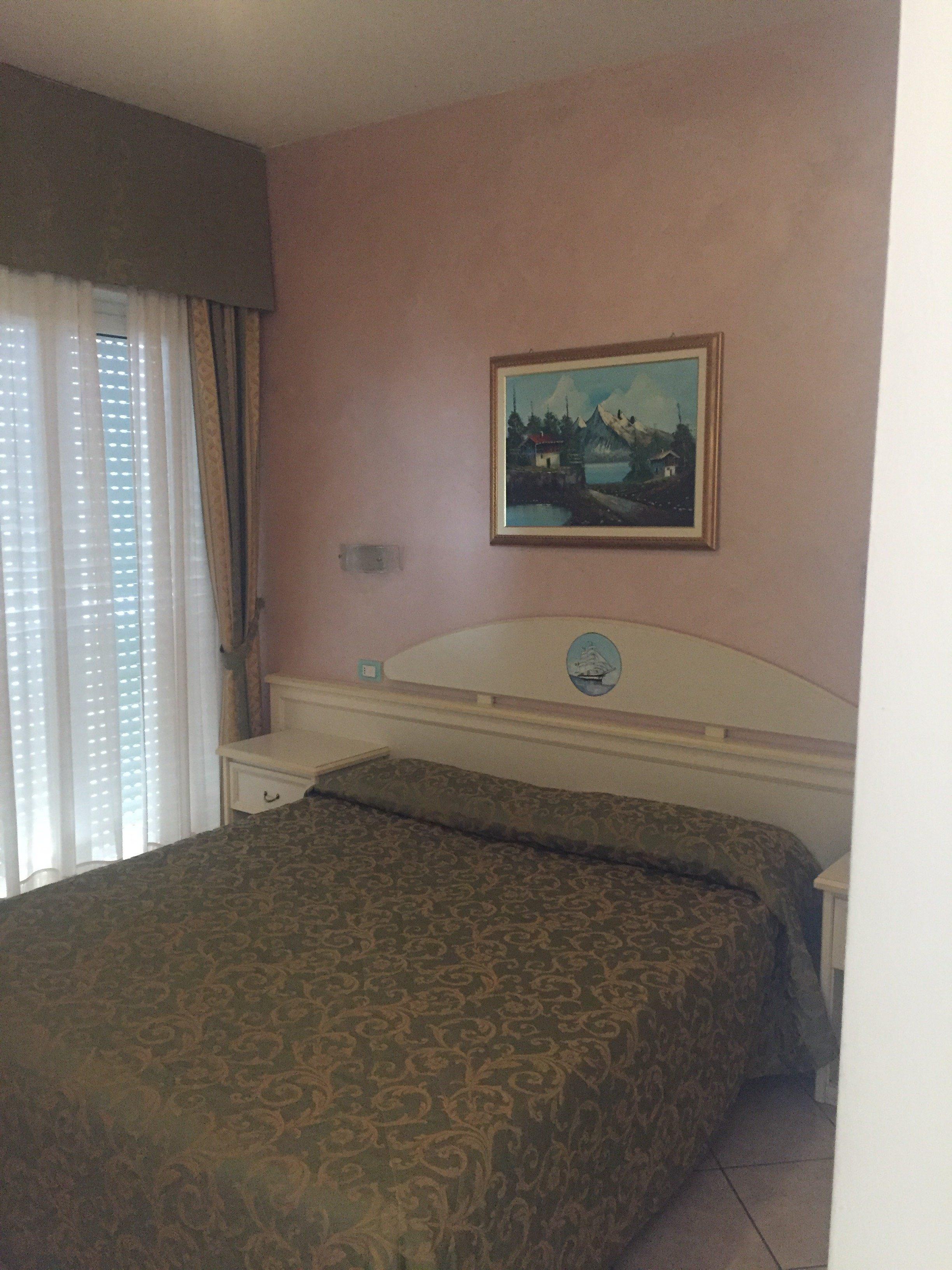 appartamenti Riccione vacanze