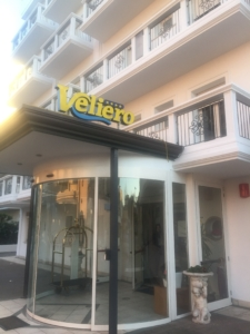 Residence Riccione vacanze