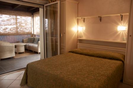suite Riccione
