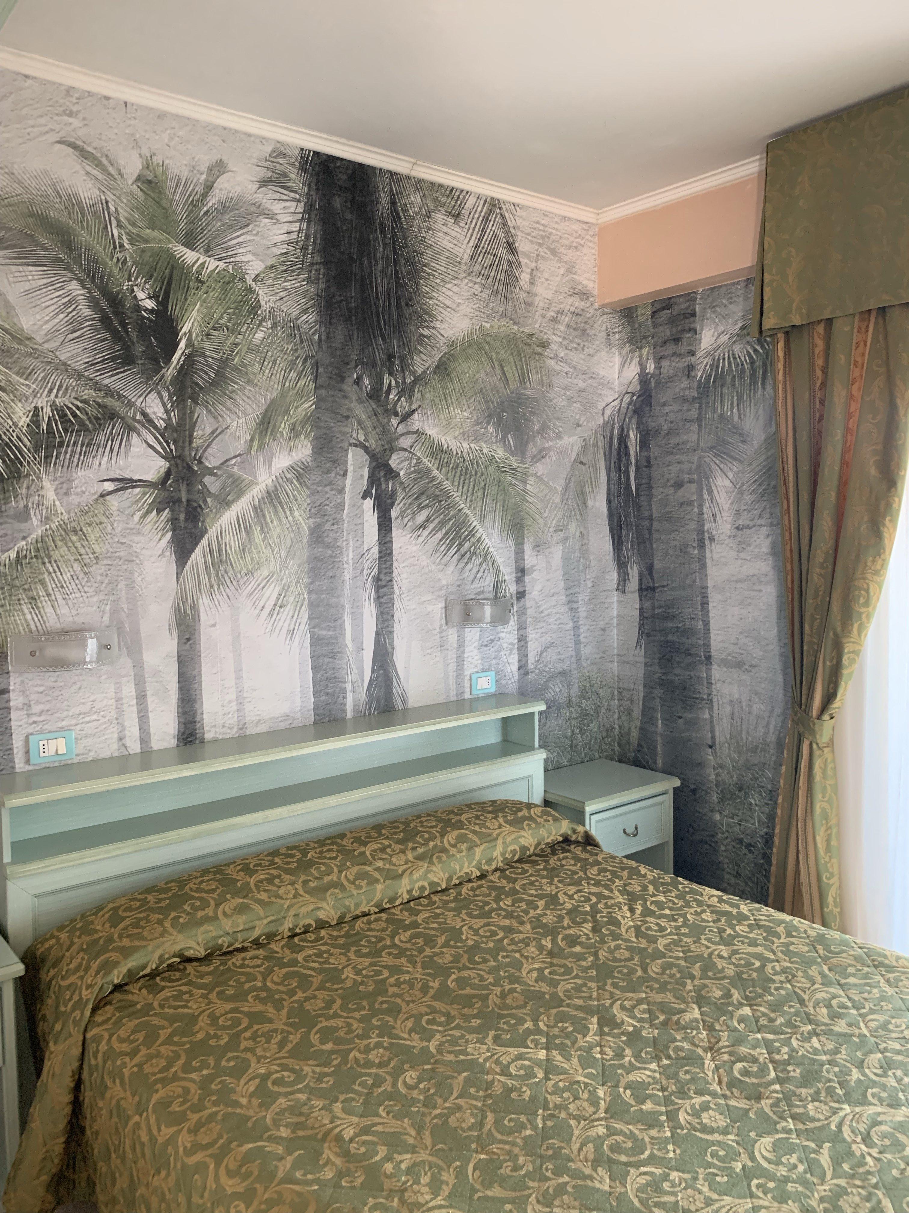 Residence Riccione suite