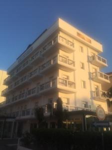 Hotel Riccione