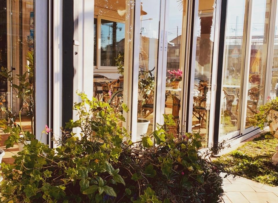Residence Riccione appartamenti a Riccione per le vostre vacanze al mare