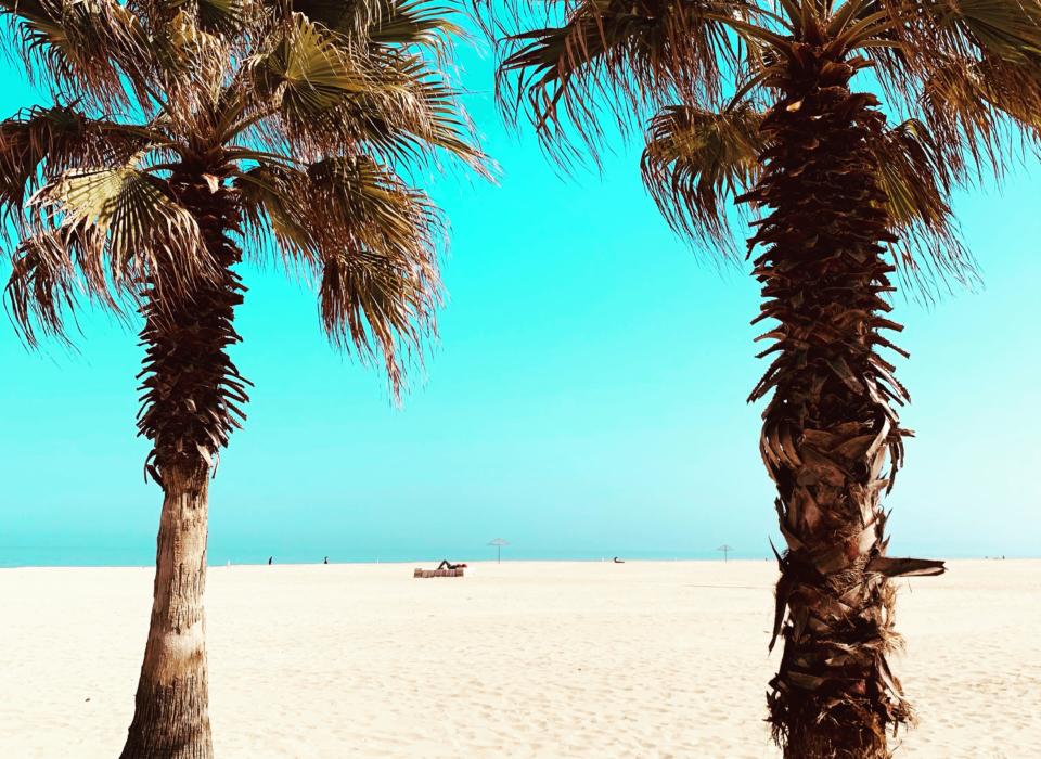 Residence a Riccione e appartamenti per le vostre vacanze al mare