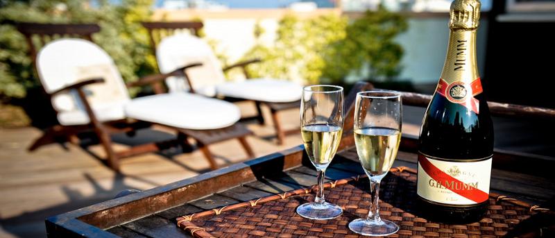Residence Riccione – Appartamenti a Riccione per le vostre vacanze al mare